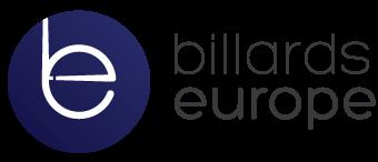 Billards Europe